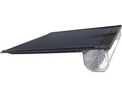 Retrax RetraxONE Retractable Tonneau Cover