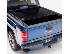 Retrax RetraxPRO Retractable Tonneau Cover