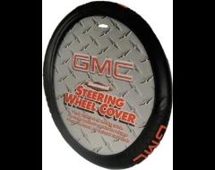 PlastiColor Steering Wheel Cover