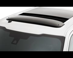 WeatherTech Sunroof Wind Deflector