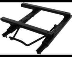 Bestop Seat Slider with Adapter