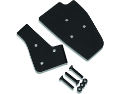 Bestop HighRock 4x4 Door Mirror Mounting Bracket
