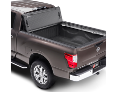BAK Industries BAKFlip VP Tonneau Cover