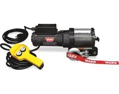 Warn 1000AC Utility Winch