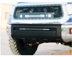 Rigid Industries Bumper Mounting Kit