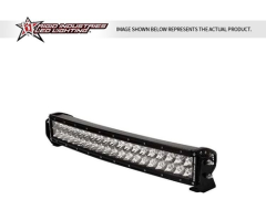 Rigid Industries RDS-Series Light Bars