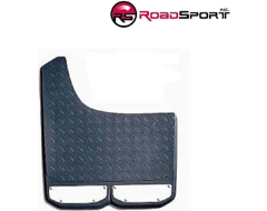 RoadSport Universal Fit Big Mudder Extreme Splashguards
