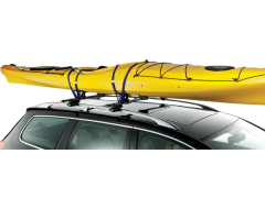 Thule Top Deck Horizontal Watersport Carrier