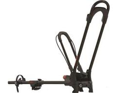 Yakima FrontLoader Roof Mounted Bike Carrier