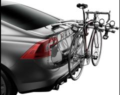 Thule Gateway Rear Mounted Bike Carrier