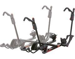 Yakima HoldUp +2 Bike Carrier Extender Add-On