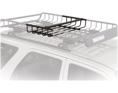 Yakima LoadWarrior Cargo Basket Extension