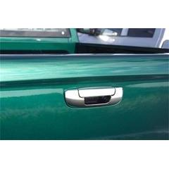 Putco Trunk Lid Cover
