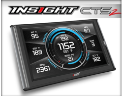 Edge Products Insight CTS2 Monitor