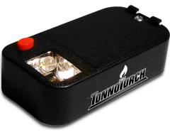 TonnoPro Tonno Torch Detachable LED Bed Light