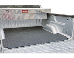Dee Zee Truck Bed Mats