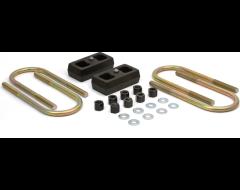 Daystar Suspension Rear Lift Kit