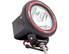 RTX HID Front Light