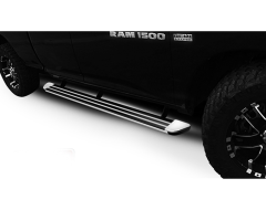 U-Guard 6 in. Avion Running Board