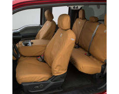 Covercraft Carhartt Series Seat Covers