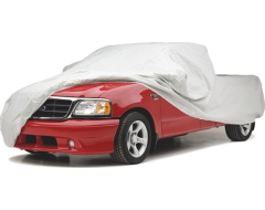 Covercraft Block-It 200 Semi-Universal Car Cover