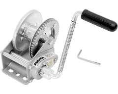 Pro Series Brake Winch