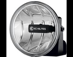 KC Hilites LED Fog Lights
