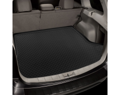 Husky Liners Classic Style Cargo Liner