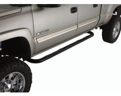 Smittybilt Sure Step Side Bar