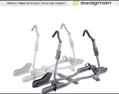 Swagman Semi 4.0 Bike Carrier Extender Add-On