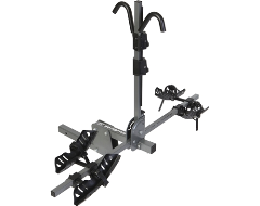Swagman Dispatch Hitch Mounted Bike Carrier