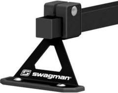 Swagman Roamer LT Pop-up Trailer Roof Rack