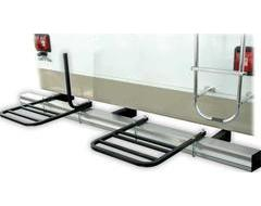 Swagman RV Bumper Mounted Bike Carriers