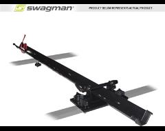 Swagman Standard Roof Mounted Bike Carrier