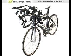 Swagman ST-One Rear Mount Bike Carrier