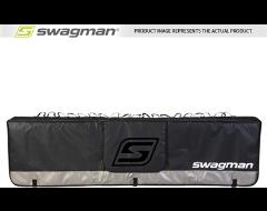 Swagman Tailwhip Tailgate Pads