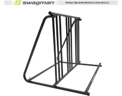 Swagman Park City Bike Stand