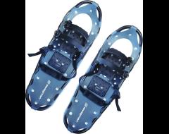 Swagman Proform Snowshoes (S/M/L/XL)