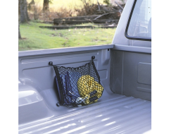 Highland Side Pocket/Trunk Net