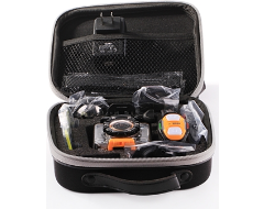 WASPcam Travel Case - 9974