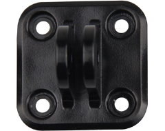WASPCam Case Connector - 9925
