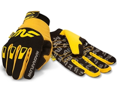 Magnaflow Mechanic's Gloves