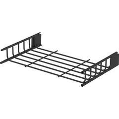 Curt Roof Rack Extension
