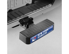 WeatherTech BumpStep - New York Rangers