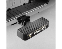 WeatherTech BumpStep - Pittsburgh Penguins
