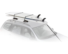 Yakima SupDawg Surfboard Carrier