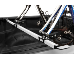 Thule Bed-Rider Integrated Locking Fork Mount Carrier