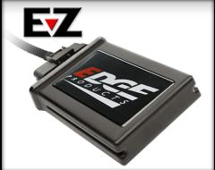 Edge Products EZ Plug-in Module