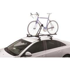 SportRack Upshift Roof Mounted Bike Carriers