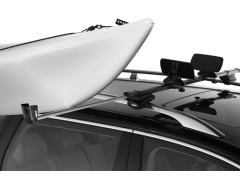 Thule Outrigger II Loading Extension Bar